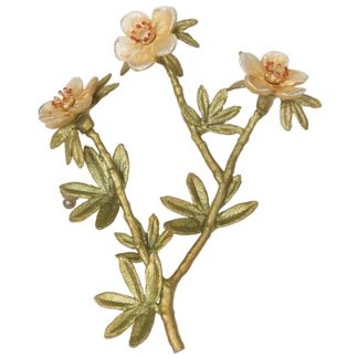 Tundra Rose