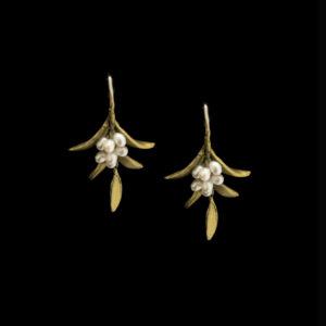Flowering Myrtle